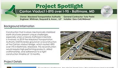 Canton-Viaduct-Profile